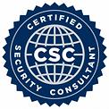 csc-logo-e1527801072667-300x300.200x0-is