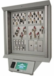 automated key cabinet.jpg