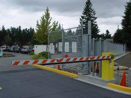 barrier arm gate.jpg