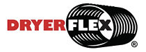 DryerFlex Logo.jpg