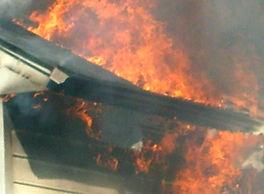 Customers Dryer Fire 2.jpg