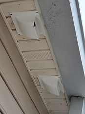 W - 19 Under Eave Covers Installed.jpg