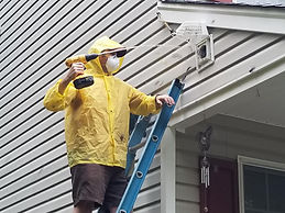 W - 26 Raincoat Cleaning.jpg