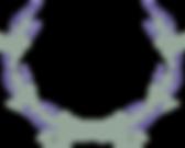 206.5HistoricHotel_Logo_Color.png