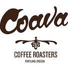 coava+coffee.jpeg