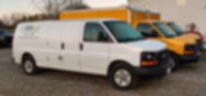 service vans.jpg
