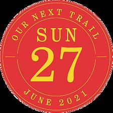 NEYST 2021 Date circle\P-3.tif