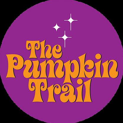 Pumpkin Trail Logo.png