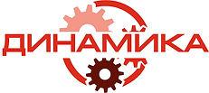 Лого компании 2.jpg