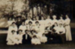 1908 RC Women's Club.png