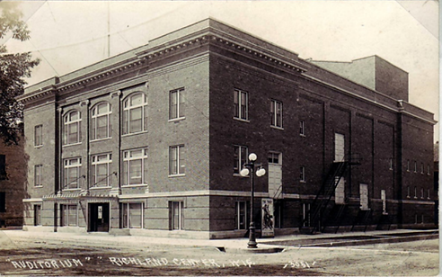 Early exterior view, undated.png