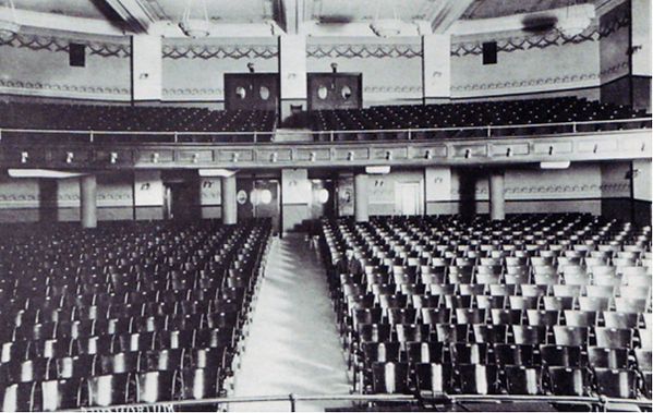 Early view of auditorium, undated.png
