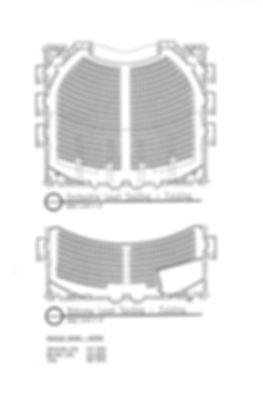 Seating_Diag_Existing.jpg