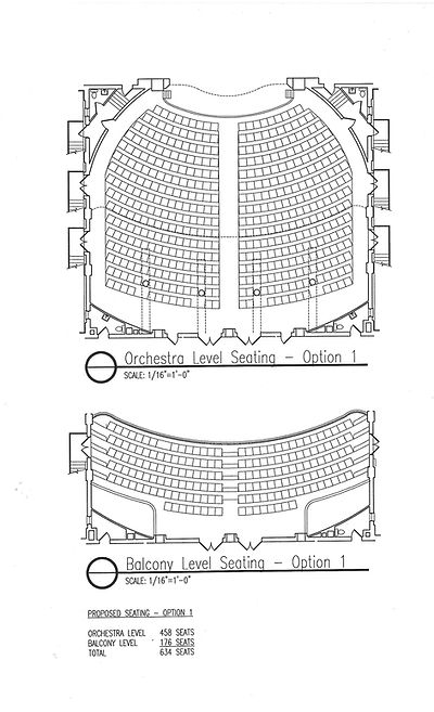 Seating_Diag_Proposed.jpg