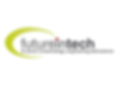 futureintech-logo.png