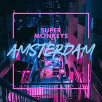 cover super monkeys amsterdam 2.jpg