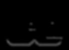 VRLA Logo png.png