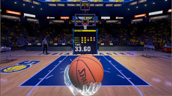 nba-2kvr-experience-screen-02-ps4-us-22n