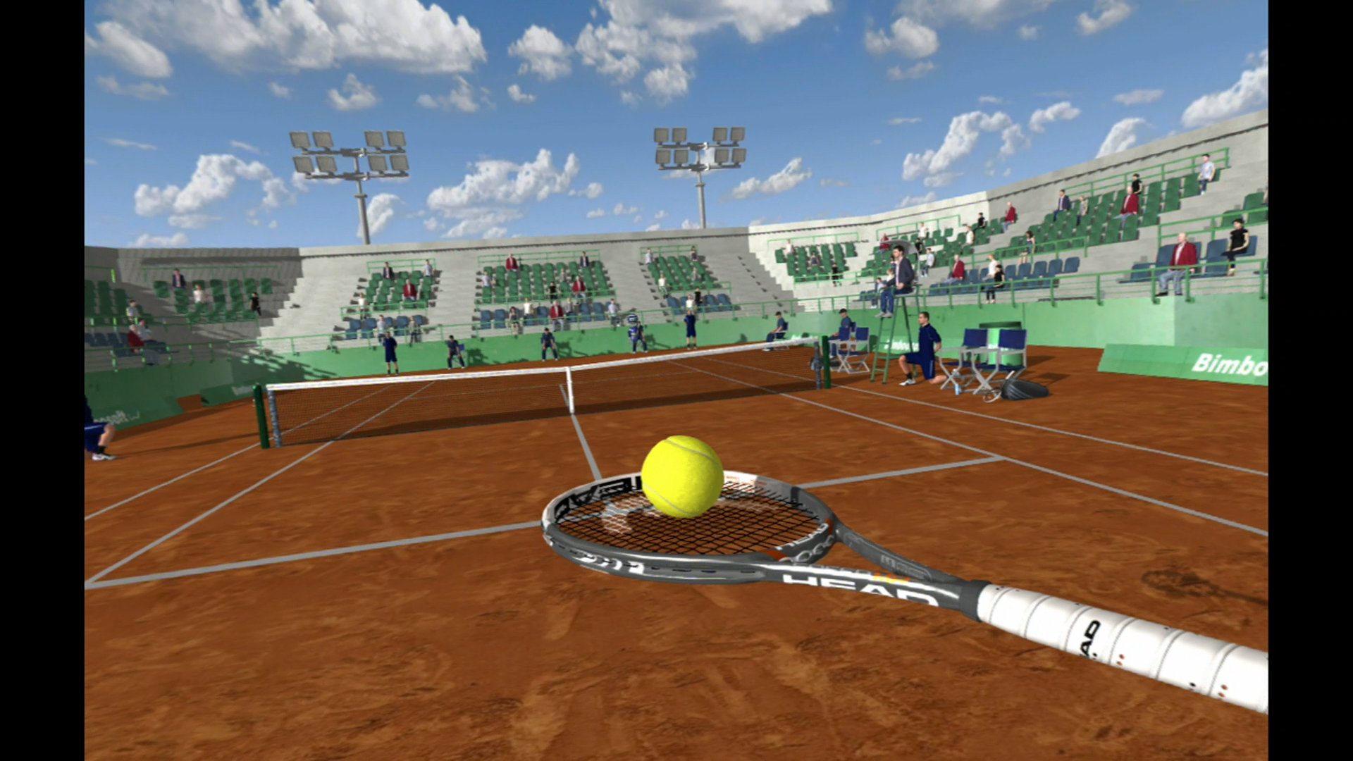 dream-match-tennis-vr-screenshot-01-ps4-