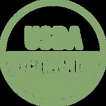 USDA_Organic green.png