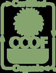 certified_ccof_organic green.png