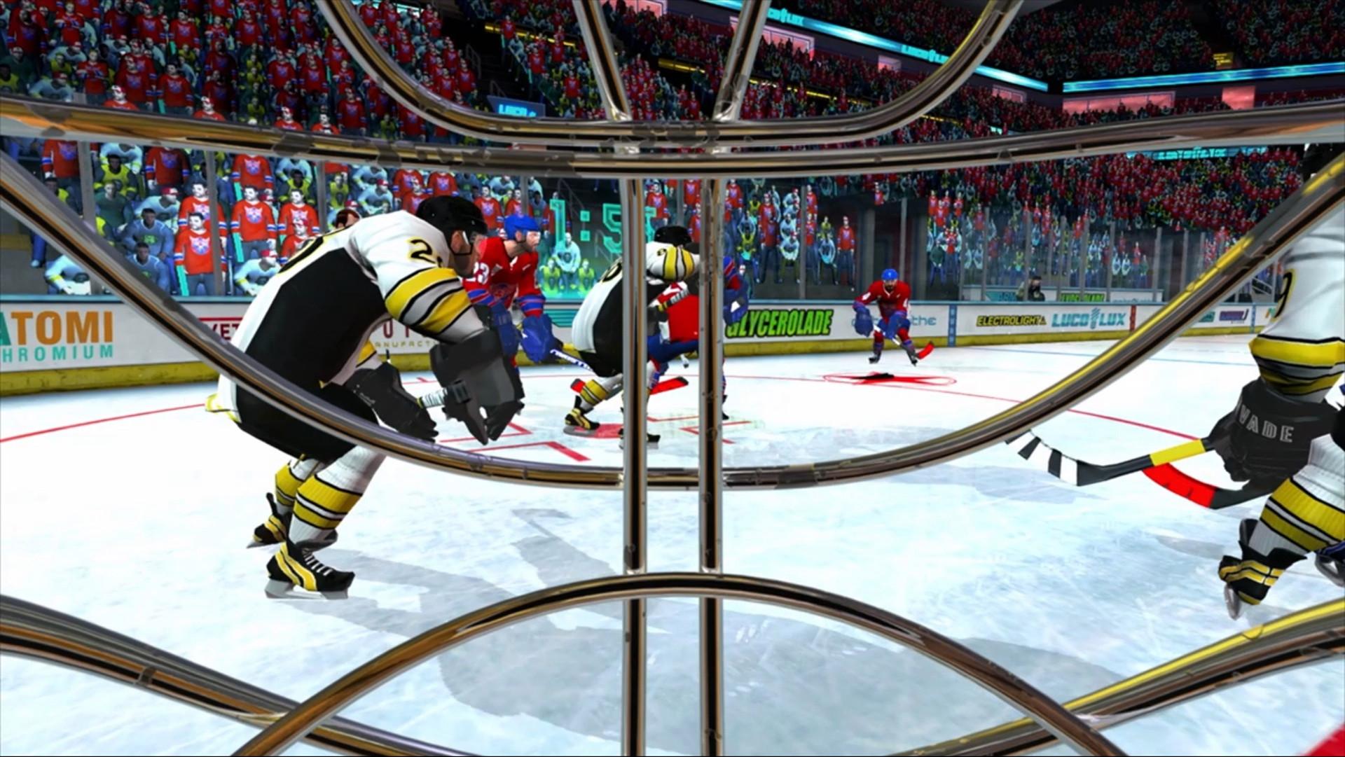 VR-Sports-Challenge_hockey_Sanzaru-Games