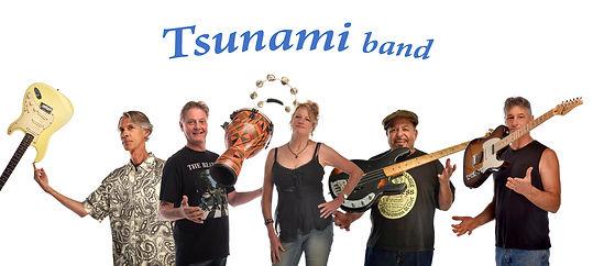 Tsunami promo shot.jpg