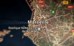 MARSEILLE_edited.jpg