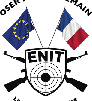 enit.png