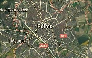 REIMS_edited.jpg