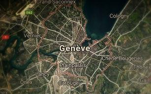 GENEVE_edited.jpg
