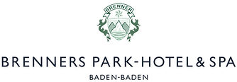 brenners park hotel logo