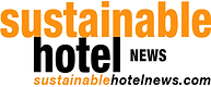 sustainable hotel news