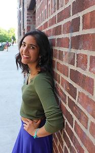 lilia founder picture