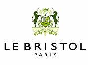 Le-Bristol_Logo.jpg