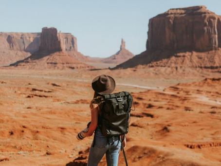 Sustainable Travel Accessories under $30