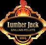 Lumber_Jack.png