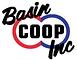 Basin_CoOp.png