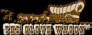 Glove_Wagon.png