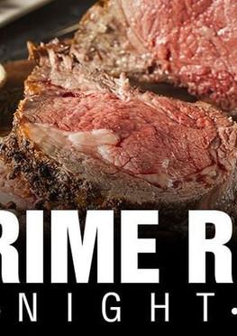 PrimeRibNight.jpg