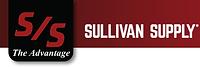 Sullivan_Supply.png