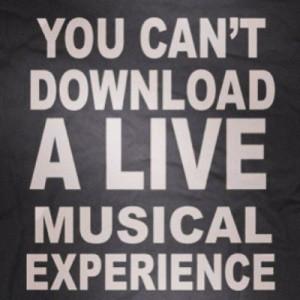 LiveMusicss.jpg