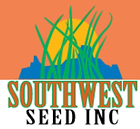 Southwest_Seed.png