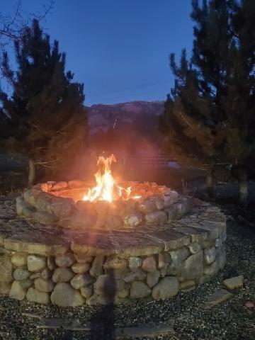 BonfireFlames.jpg