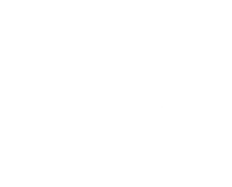 Carol_Hill_Productions_r105_edited.png