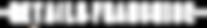 RETAIL FRANCHISE_W-02 (1).png