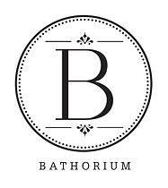 Copy of BLogo-BATHORIUM.jpg