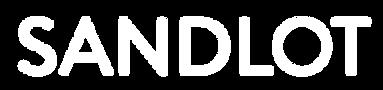 Sandlot-Logo-backgroundgone-06.png