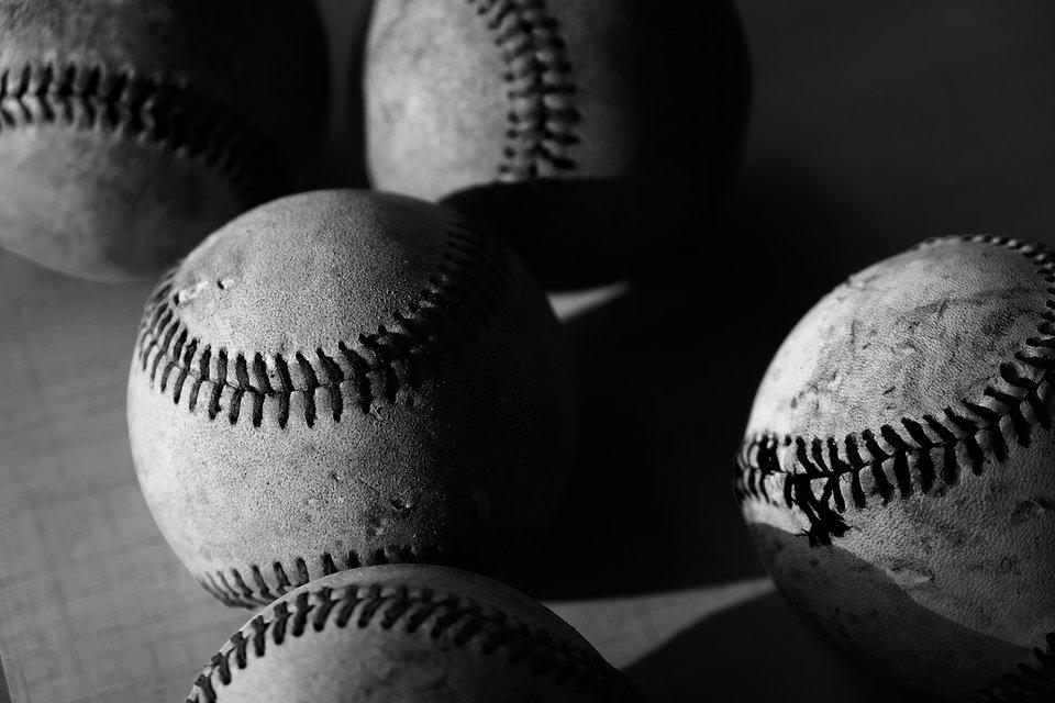 vintage-moody-baseballs-957583848_1258x8
