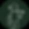 Sandlot-Logo-backgroundgone.png